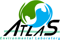 Atlas Environmental Lab Accurate And Reliable